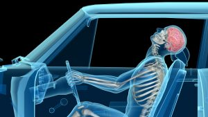 Louisville, KY auto accident attorney