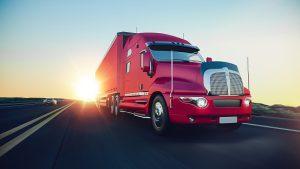 Louisville, KY truck accident attorney
