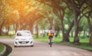 Louisville, KY bicycle accident attorney