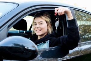 Teen Driving Restrictions That Save Lives