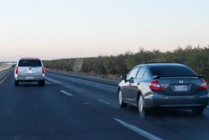 Highway 704